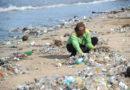 Comment nos plastiques se retrouvent dans les océans ?