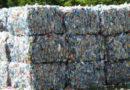 Gestion des déchets : nécessité d'un programme de sensibilisation en gestion des déchets plastiques en RDC