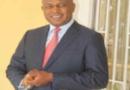 Assainissement de la ville de Kinshasa : le gouverneur Ngombila promet la création d'une police environnementale