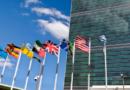 L'ONU appelle les dirigeants mondiaux à la prise des mesures audacieuses pour réduire l'immense pression exercée sur l'environnement