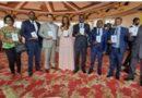 Présentation du dictionnaire essentiel des infractions environnementales en droit congolais