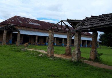 Faux arrêtés, gestion et réhabilitation du collège Kiniati : Que faire ?