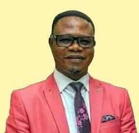 Les remerciements du Journal « Le Vertébré » au Chef de l'Etat Félix-Antoine Tshisekedi Tshilombo