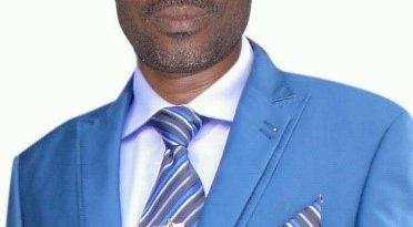 Dominique Nkodia Mbete parmi les présidents fédéraux de l'UDPS qui soutiennent les initiatives du Chef de l'Etat Félix Tshisekedi au Kongo central