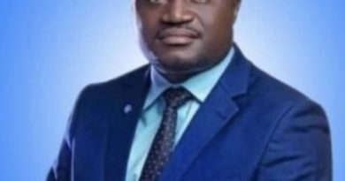 Le bilan du ministre Muhindo Nzangi est largement positif